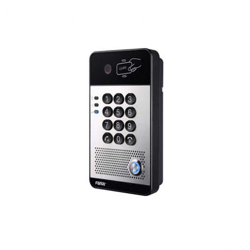 Fanvil i30 Video Door Phone