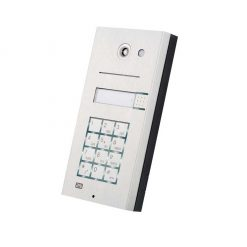 2n Vario 1 button intercom