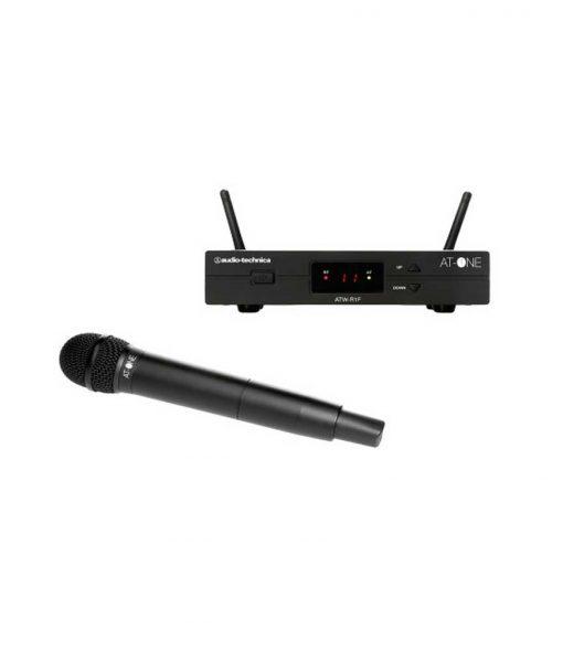 ATW-13 Wireless Microphone