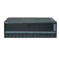 Inter-M PAM-120A Mixer Amplifier
