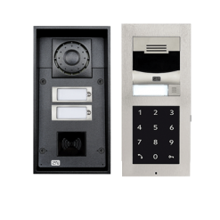 IP Door Intercom