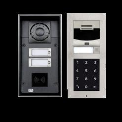 IP Door Intercom