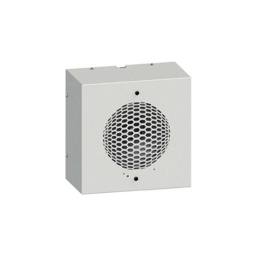 InformaCast Wall Speaker