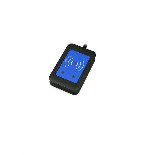 2N 9137421e External Card Reader
