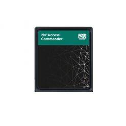 2N Access Commander