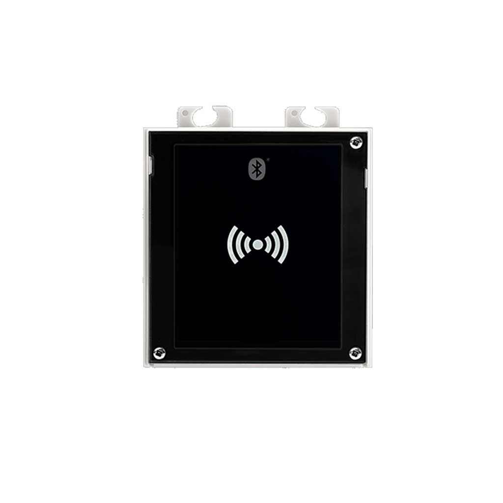 2N IP Verso - 9155084 - Bluetooth & RFID Reader