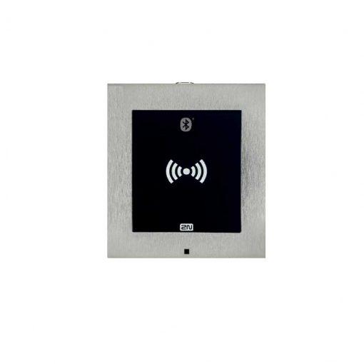2n 9160335-s Access Unit