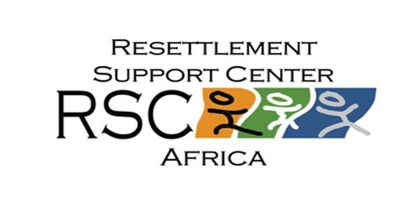 RSC Africa