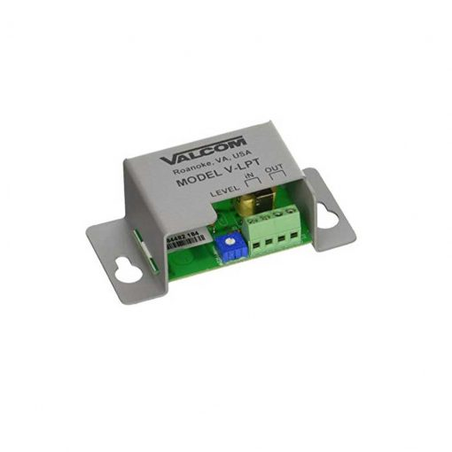 Valcom V-LPT