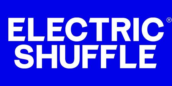 Electric Shuffle