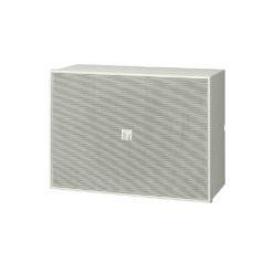 TOA Wall Speaker BS-678