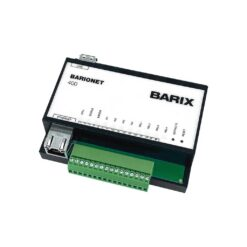 Barionet 400