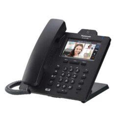 Panasonic KX-HDV-430