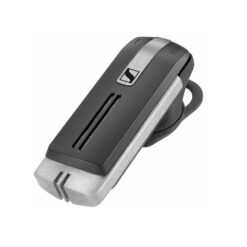 Sennheiser Bluetooth DECT Headset